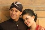 Rias Pre Wedding