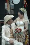 Rias Pengantin Modern (Bridal)