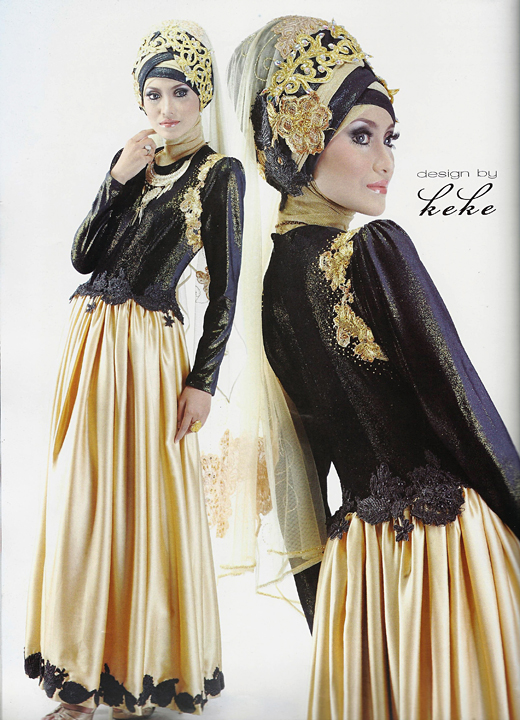 trend kebaya vol 25 2013 trend kebaya vol 25 2013