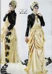 @Trend Kebaya Vol 25 2013