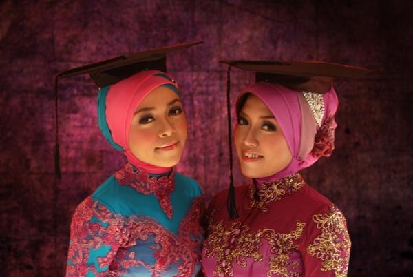 Putri&Echa001R1