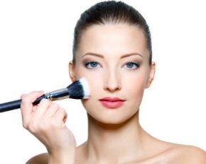 064833_makeup10