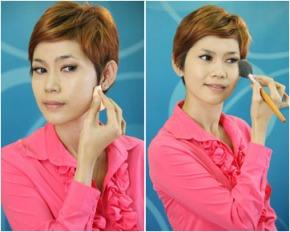 114337_makeupcover