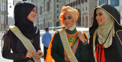 1025089-busana-muslim-p