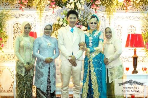 pengantinmuslim_Putri000