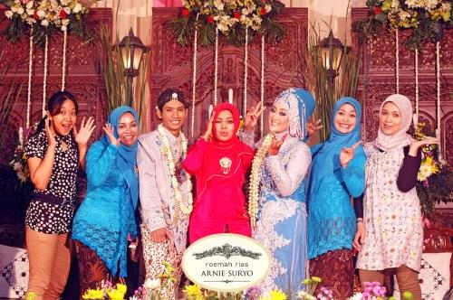 pengantinmuslim_anna111