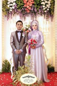 pengantinmuslim_fira000