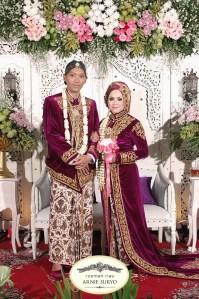 pengantinmuslim_heni000