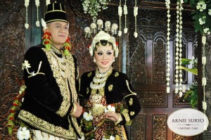 pengantinjogjamuslim_arie000