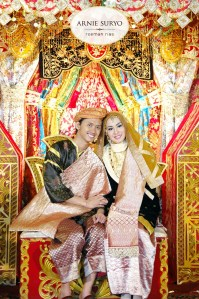pengantinminang_fayruz111