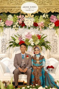 pengantinmuslim_dinda000