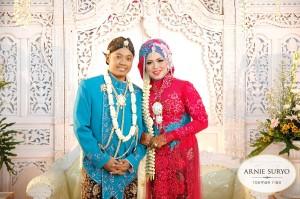 pengantinmuslim_furia000