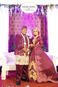 pengantinmuslim_soffy000