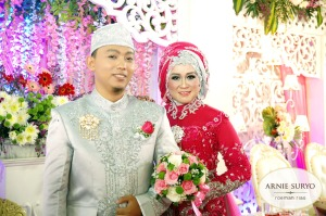 pengantinmuslim_maya000