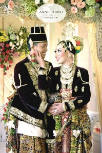 pengantinjogja_nancy999