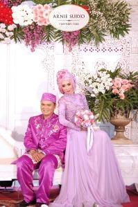 pengantinmuslim_anis999