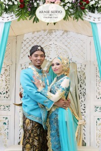 pengantinmuslim_shifa000