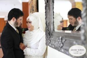 pengantinmuslim_lina000