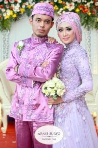 pengantinmuslim_nana111